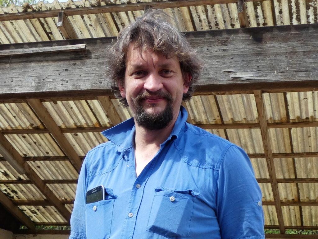 Tim Döpper