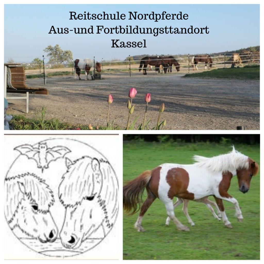 Ausbildungsstandort Kassel